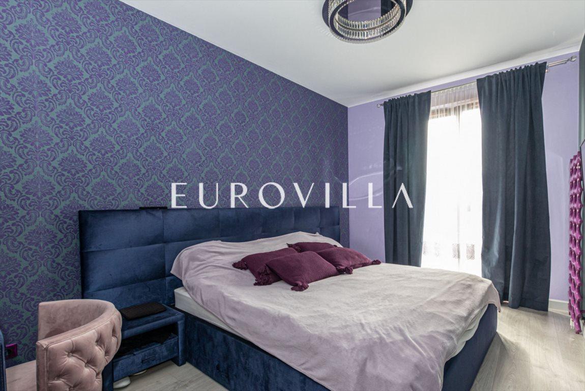 Mieszkanie czteropokojowe  na sprzedaż Warszawa, Mokotów, Cybernetyki  77m2 Foto 4