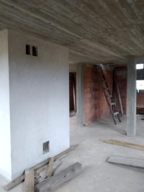 Dom na sprzedaż Częstochowa, Lisiniec  140m2 Foto 7