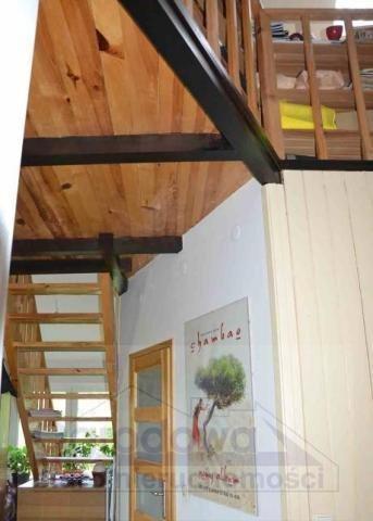 Dom na sprzedaż Jachranka  125m2 Foto 7