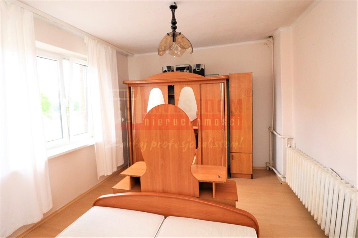 Dom na sprzedaż Rudniki  110m2 Foto 8
