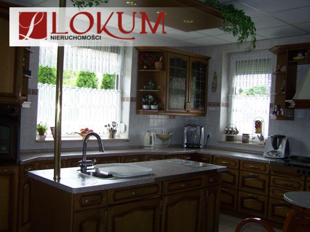 Dom na sprzedaż Lublewo Gdańskie, Łąkowa  373m2 Foto 4