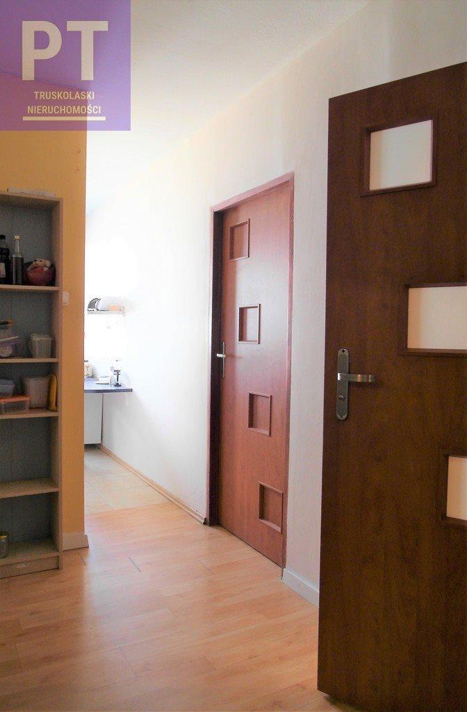 Mieszkanie czteropokojowe  na sprzedaż Warszawa, Ursynów, Xawerego Dunikowskiego  69m2 Foto 3