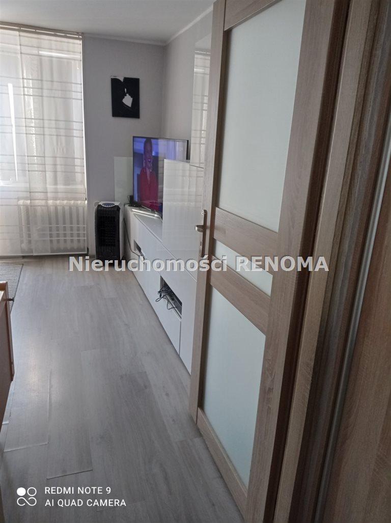 Mieszkanie trzypokojowe na sprzedaż Jastrzębie-Zdrój, Osiedle 1000-lecia, 1000-Lecia  46m2 Foto 3