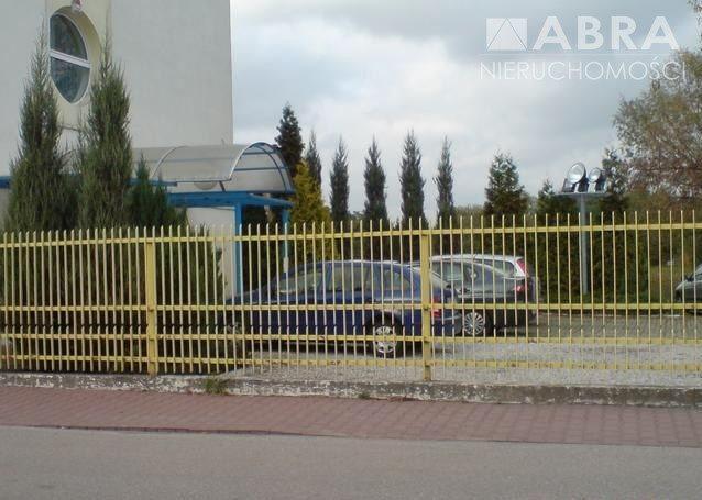 Dom na sprzedaż Warszawa, Włochy, Sworzniowa  1409m2 Foto 8