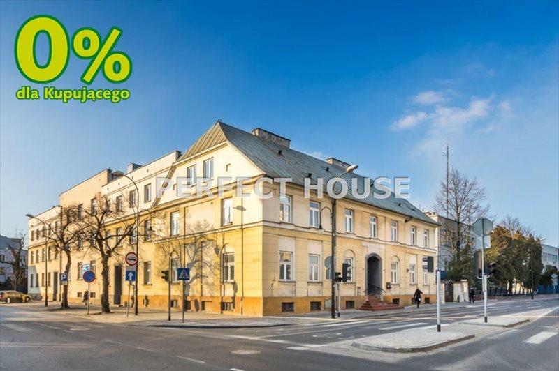 Lokal użytkowy na sprzedaż Płock, 1 Maja  4215m2 Foto 3