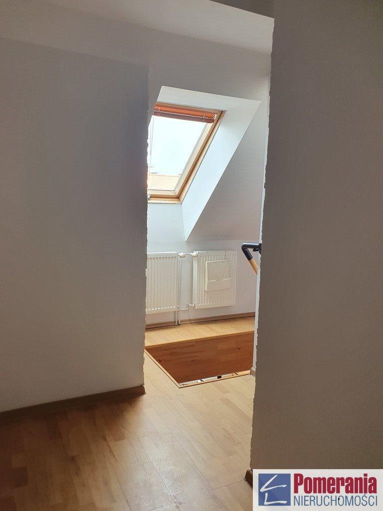 Mieszkanie na sprzedaż Szczecin, Gumieńce, Hrubieszowska  104m2 Foto 9