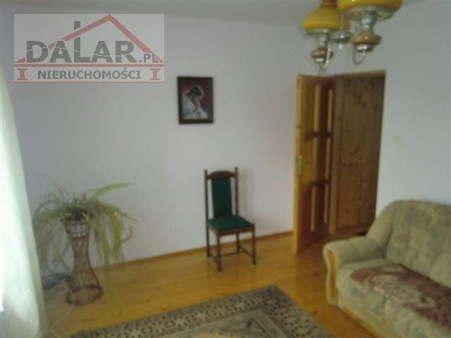 Dom na sprzedaż Grójec  160m2 Foto 5