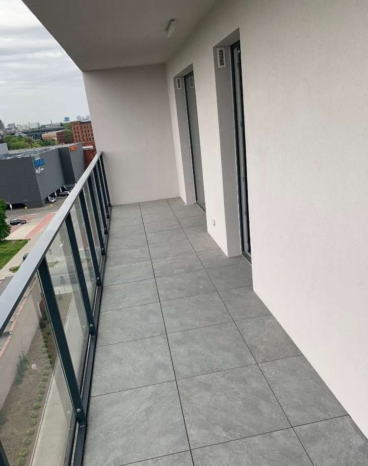Mieszkanie dwupokojowe na sprzedaż Łódź, Śródmieście  36m2 Foto 12