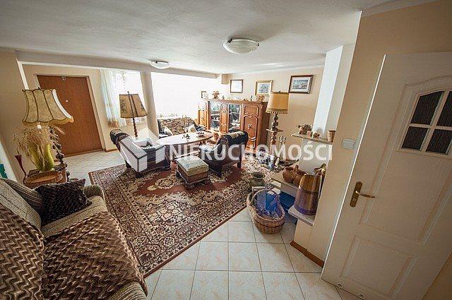 Dom na sprzedaż Płoty, Centrum  300m2 Foto 2