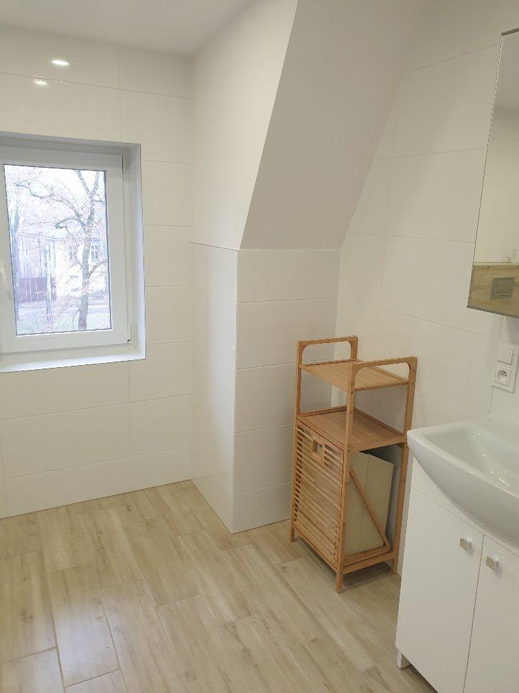 Dom na sprzedaż Mysłowice, Śródmieście  300m2 Foto 8