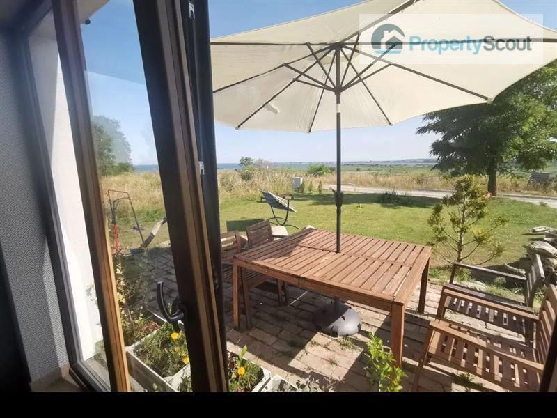 Dom na sprzedaż Osłonino  400m2 Foto 10