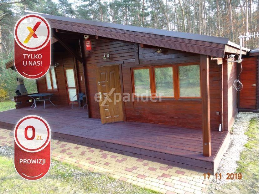 Działka budowlana na sprzedaż Budziszewko  2980m2 Foto 9