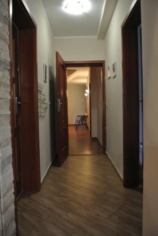 Dom na sprzedaż Masłów Pierwszy  260m2 Foto 7