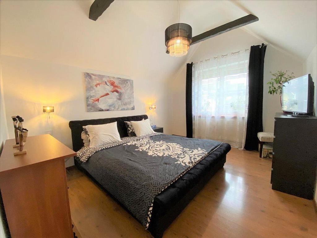 Dom na sprzedaż Bibice, Zielonki  140m2 Foto 10
