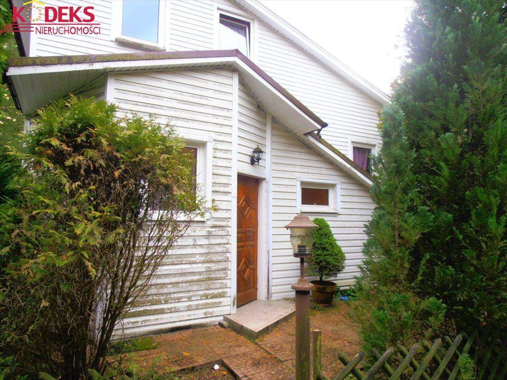 Dom na sprzedaż Skrzeszew  115m2 Foto 9