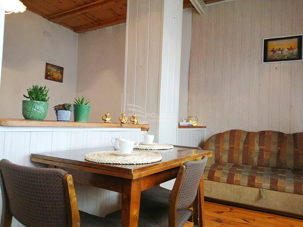 Dom na sprzedaż Bałdrzychów  100m2 Foto 2