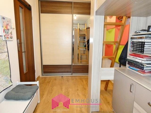 Mieszkanie czteropokojowe  na sprzedaż Koszalin  59m2 Foto 2