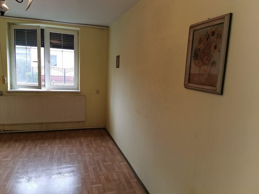Dom na sprzedaż Tuczno, Jeziorki Wałeckie  76m2 Foto 5