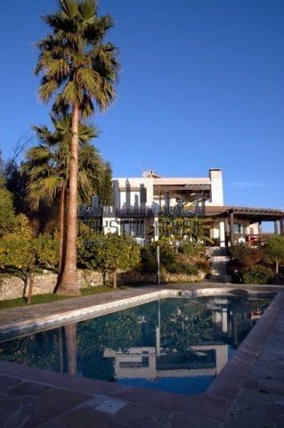 Dom na sprzedaż Francja, Cannes, Cannes  1400m2 Foto 1