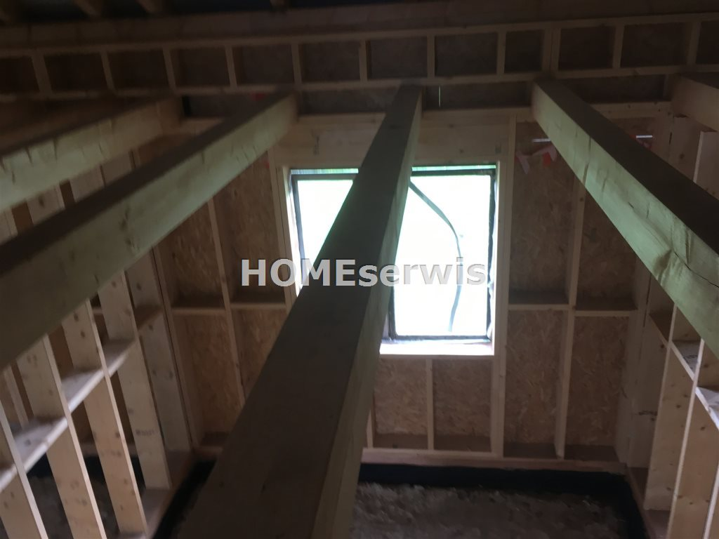 Dom na sprzedaż Mirocice  129m2 Foto 12