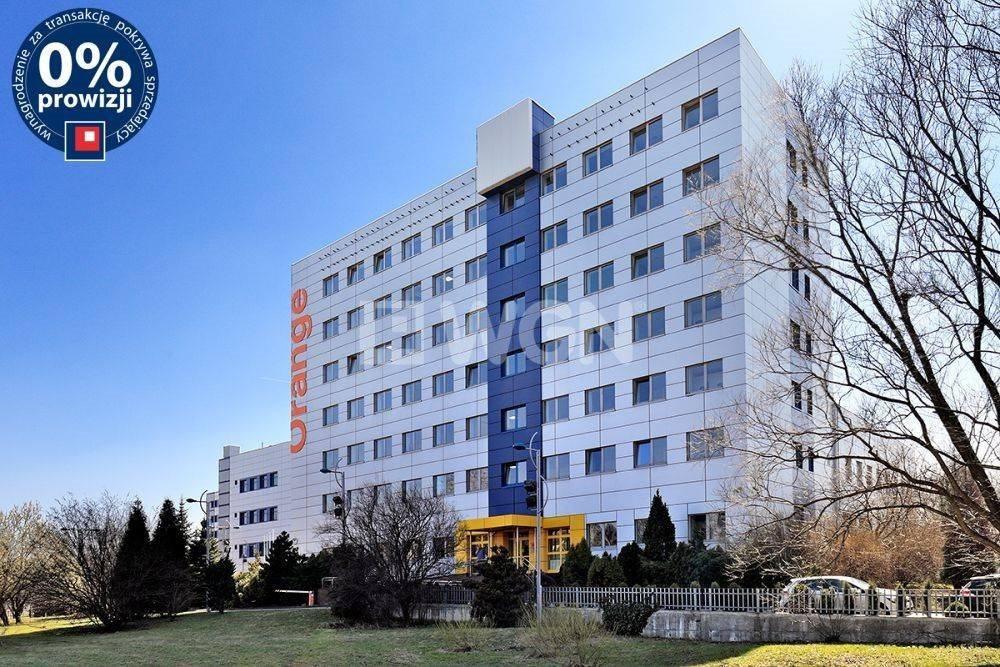 Magazyn na sprzedaż Katowice, Śródmieście, Brynów, Osiedle Paderewskiego, Francuska  5667m2 Foto 1
