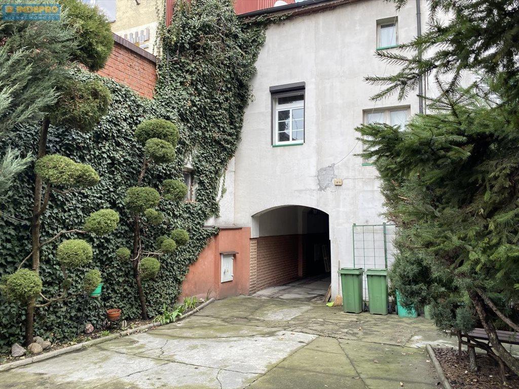 Dom na sprzedaż Inowrocław, Śródmieście, Kościuszki  310m2 Foto 9