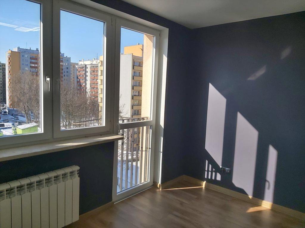 Mieszkanie dwupokojowe na sprzedaż Warszawa, Wola, Ulrychów, Okocimska  30m2 Foto 9