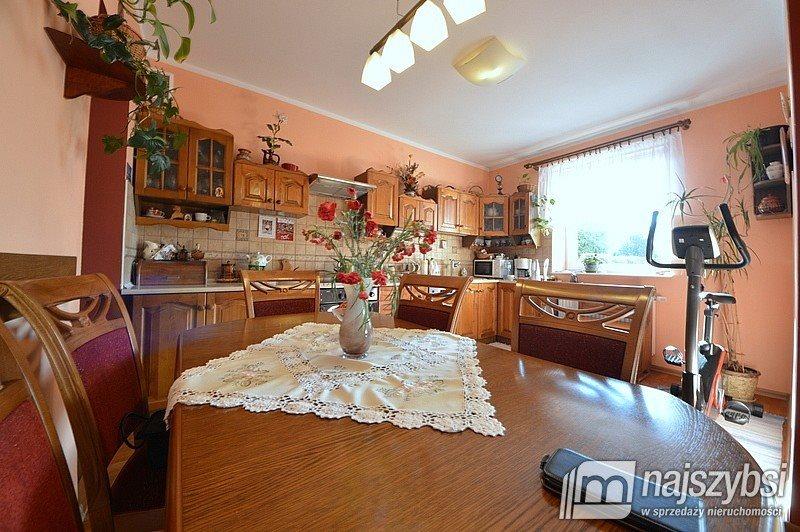 Dom na sprzedaż Pszczółki  360m2 Foto 4