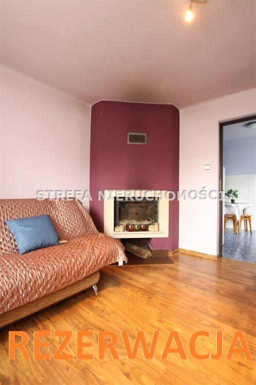 Dom na sprzedaż Swolszewice Małe  75m2 Foto 3