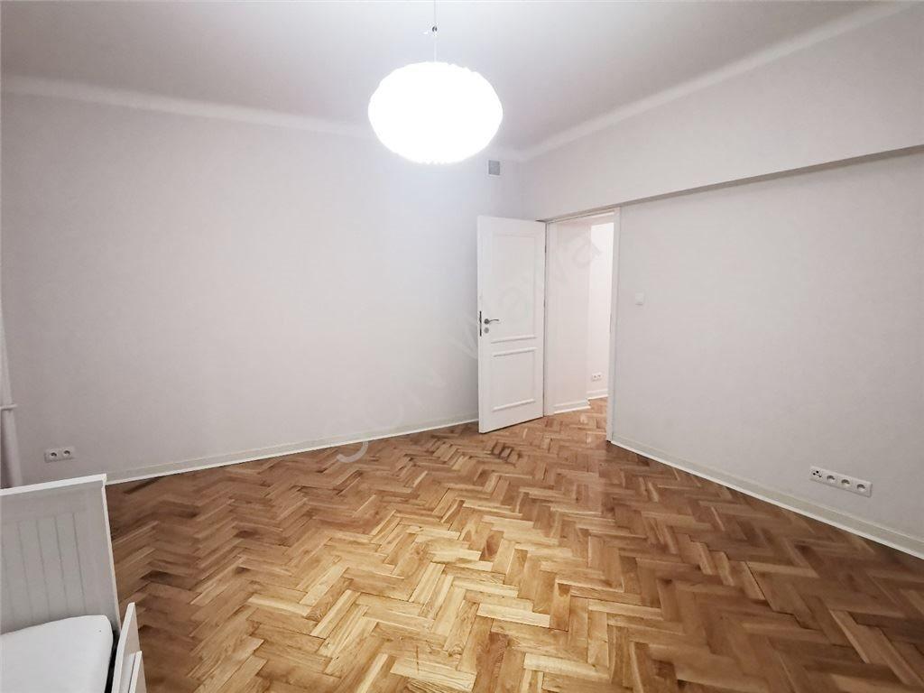 Mieszkanie dwupokojowe na sprzedaż Warszawa, Praga-Północ, Szymanowskiego  53m2 Foto 3