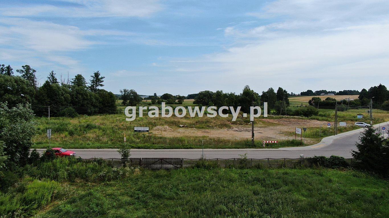 Działka inna na sprzedaż Choroszcz, Choroszcz  10356m2 Foto 5