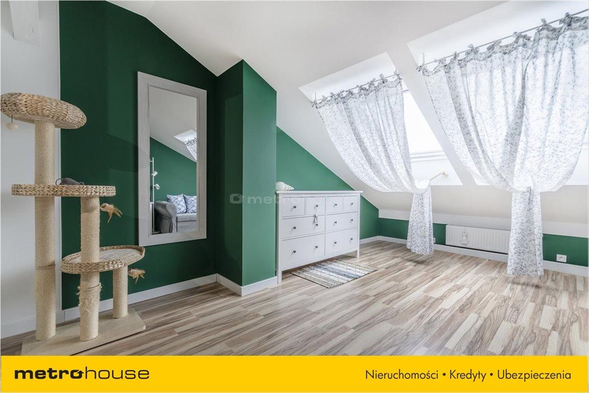 Mieszkanie trzypokojowe na sprzedaż Duchnice, Ożarów Mazowiecki, Ożarowska  69m2 Foto 13