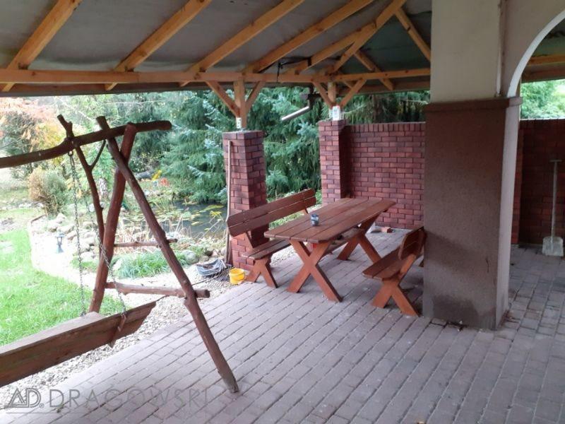 Dom na sprzedaż Skierniewice, Rawka  220m2 Foto 1