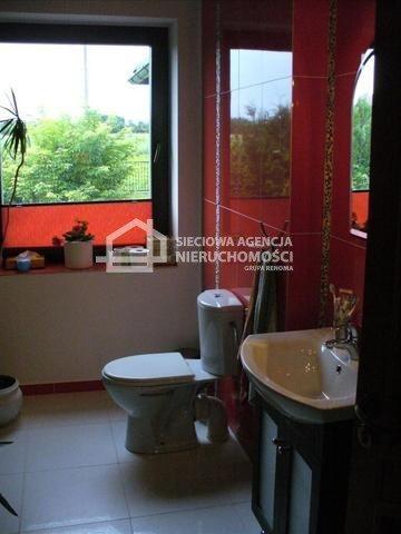 Dom na sprzedaż Chojnice  446m2 Foto 10