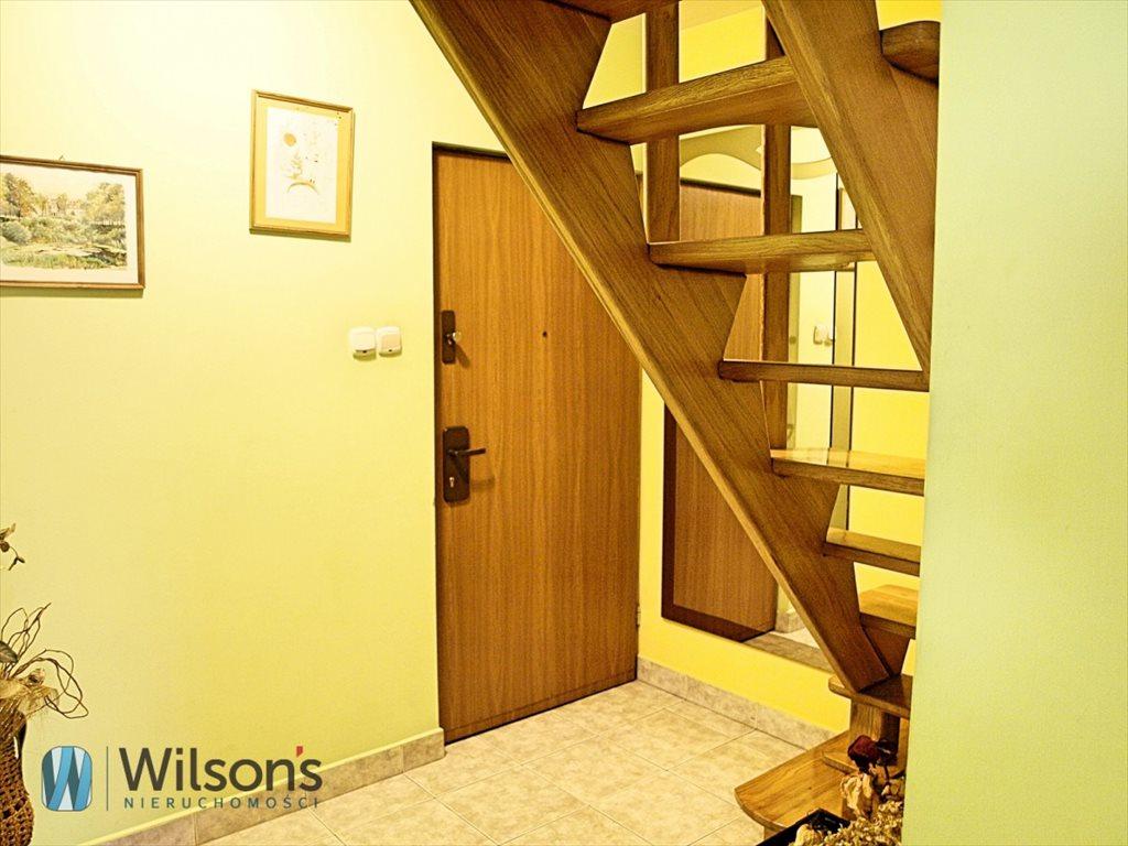 Mieszkanie na sprzedaż Pruszków  144m2 Foto 5