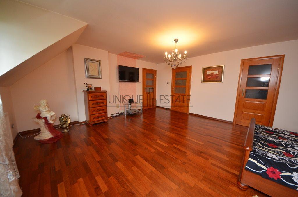 Dom na sprzedaż Maciejowice  438m2 Foto 11