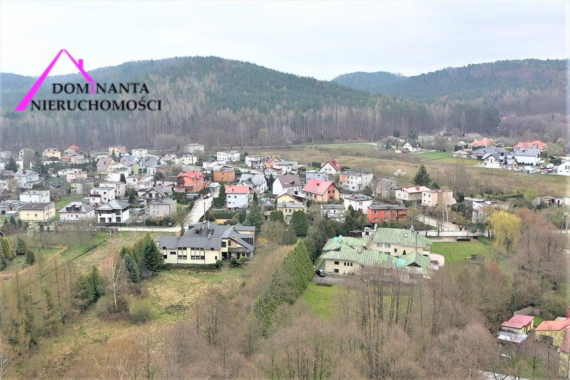 Działka przemysłowo-handlowa na sprzedaż Rumia, Szmelta, Stefana Batorego  9290m2 Foto 6
