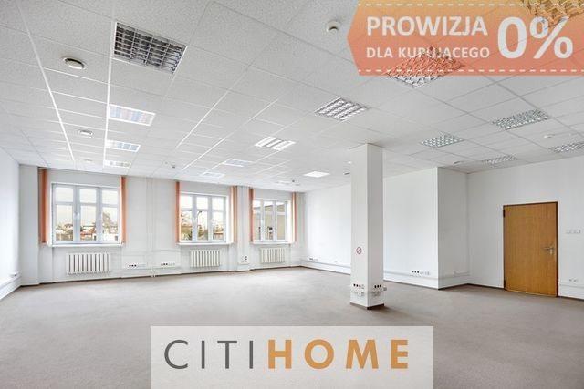 Lokal użytkowy na sprzedaż Warszawa, Bemowo  3439m2 Foto 7