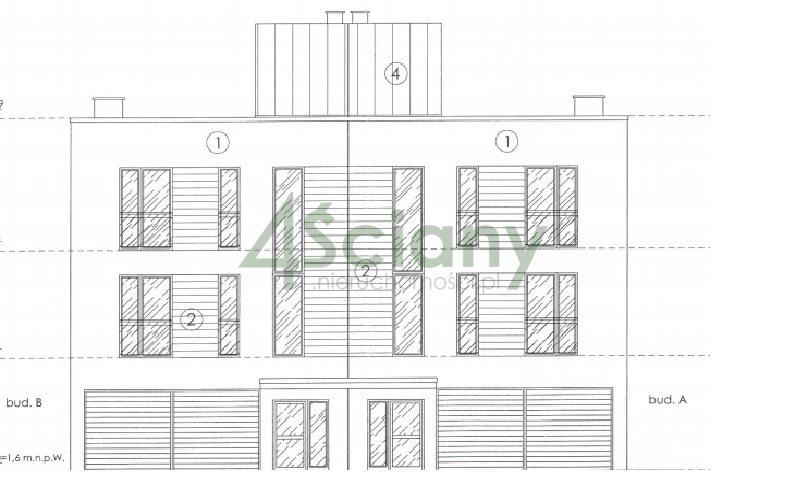 Mieszkanie trzypokojowe na sprzedaż Warszawa, Białołęka, Henryka Jędrzejowskiego  62m2 Foto 6