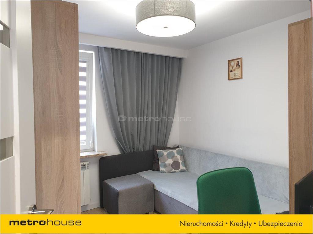 Mieszkanie dwupokojowe na sprzedaż Biała Podlaska, Biała Podlaska, Kolejowa  47m2 Foto 12