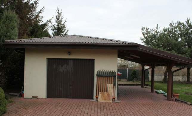 Dom na sprzedaż Warszawa, Bielany, Młociny, Arkuszowa  150m2 Foto 2