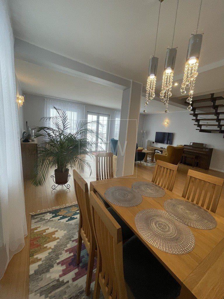 Dom na sprzedaż Belsk Duży  171m2 Foto 5
