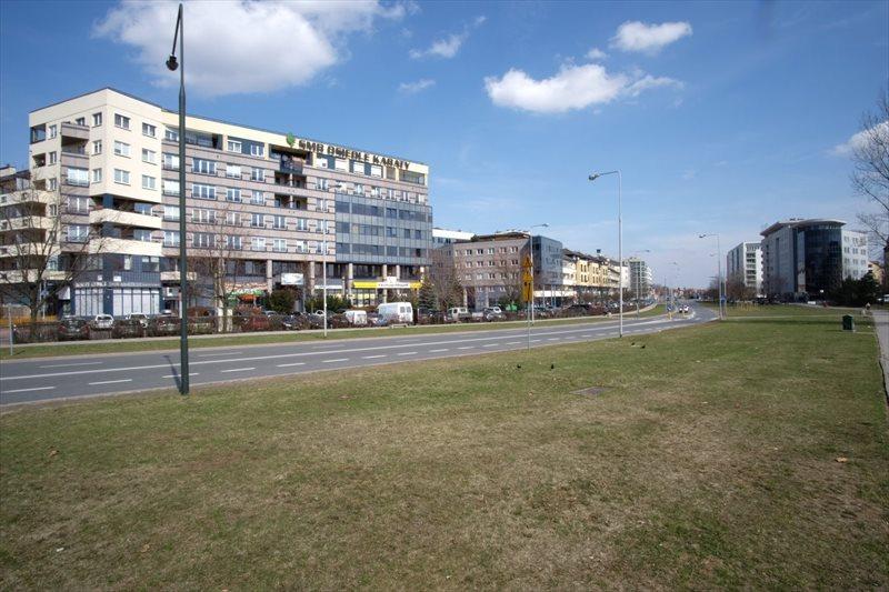 Lokal użytkowy na wynajem Warszawa, Ursynów, ul. Wąwozowa  73m2 Foto 4