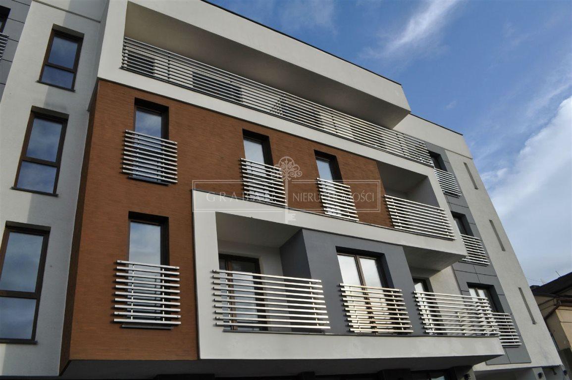 Mieszkanie trzypokojowe na sprzedaż Bydgoszcz, Okole  69m2 Foto 4