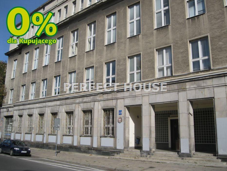 Lokal użytkowy na sprzedaż Łódź  4835m2 Foto 2