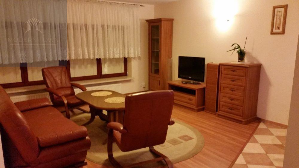 Mieszkanie trzypokojowe na sprzedaż Ząbki, Kościuszki  86m2 Foto 2