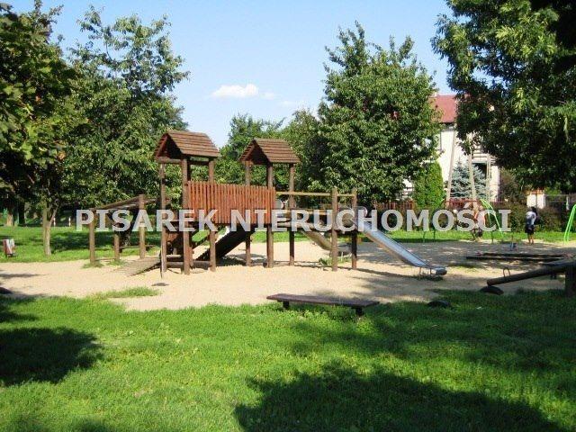 Mieszkanie na sprzedaż Warszawa, Włochy, Stare Włochy, Al. Jerozolimskie  125m2 Foto 10