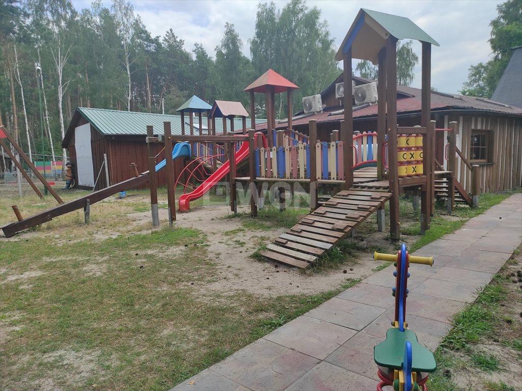 Dom na sprzedaż Sątopy, Nowy Tomyśl  170m2 Foto 4