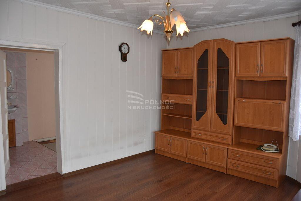Dom na sprzedaż Pabianice  75m2 Foto 7