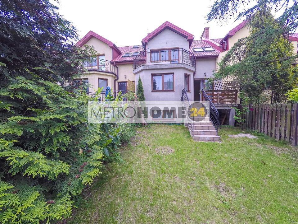 Dom na sprzedaż Józefosław  180m2 Foto 10
